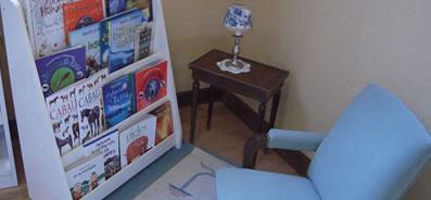 materiales-libros.jpg